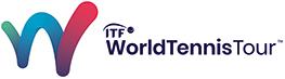 Logo International Tennis Federation