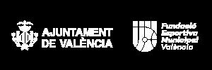 Logo Fundación Deportiva Municipal