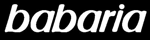 Logo Babaria