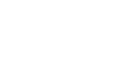 Logo EF (Education First)