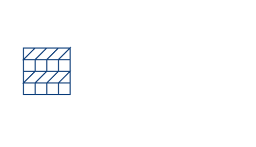 Logo Nautalia Viajes