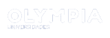 logo de Olympia