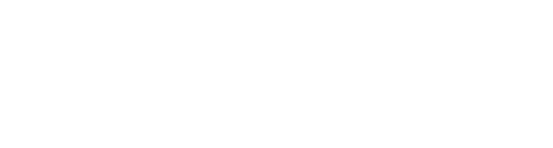 Logo Sagarmanta