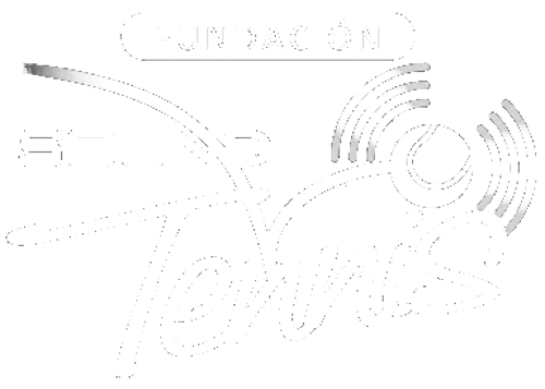 Logo Sound Tennis