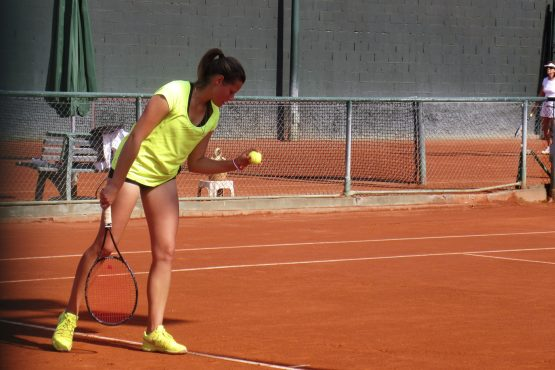 BBVA_Torneo_Anabel_Medina18