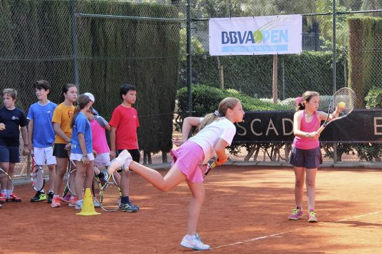 Fotos_clinic_bbvaopen_05