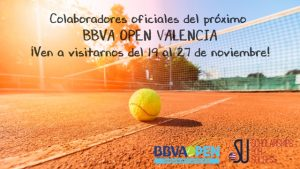 Sports-Unlimited-colaborador-Oficial-del-BBVA