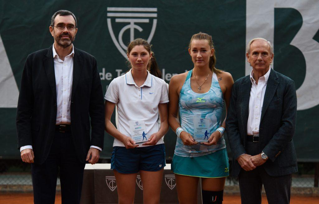 bucsa-sizikova-campeonas-dobles-bbvaopen-2017-foto-eduardo-manzana