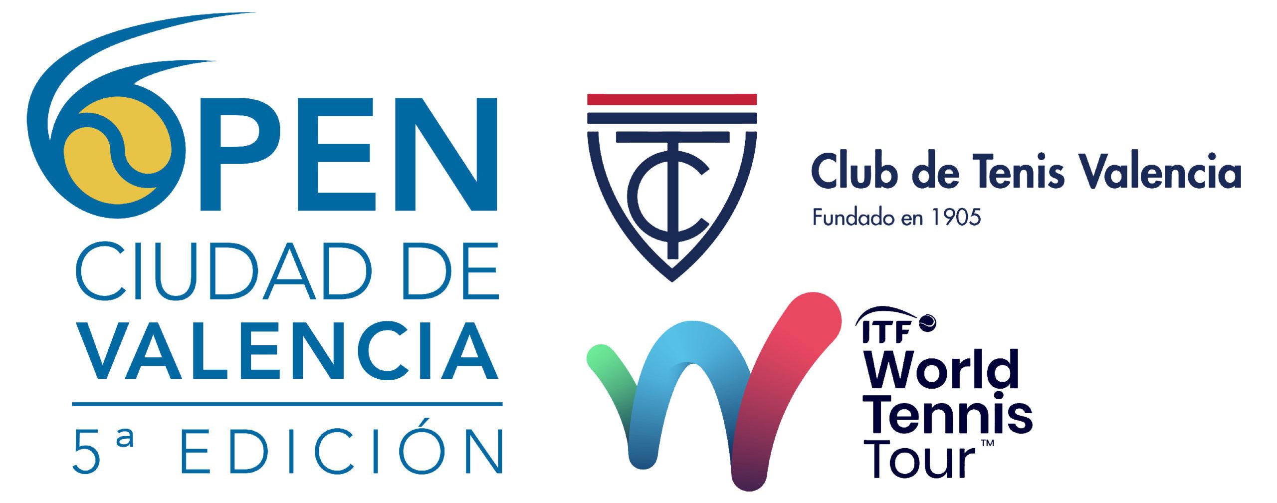 Open Ciudad de Valencia